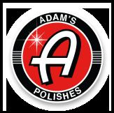 Adam's Polishes Europe